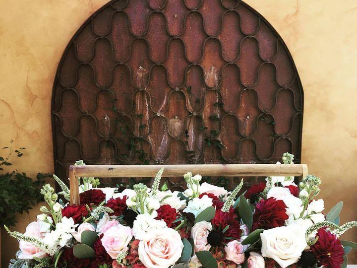 Tmx 22828980 1499531713427188 5013930836892822191 O 51 654949 Atascadero, CA wedding florist
