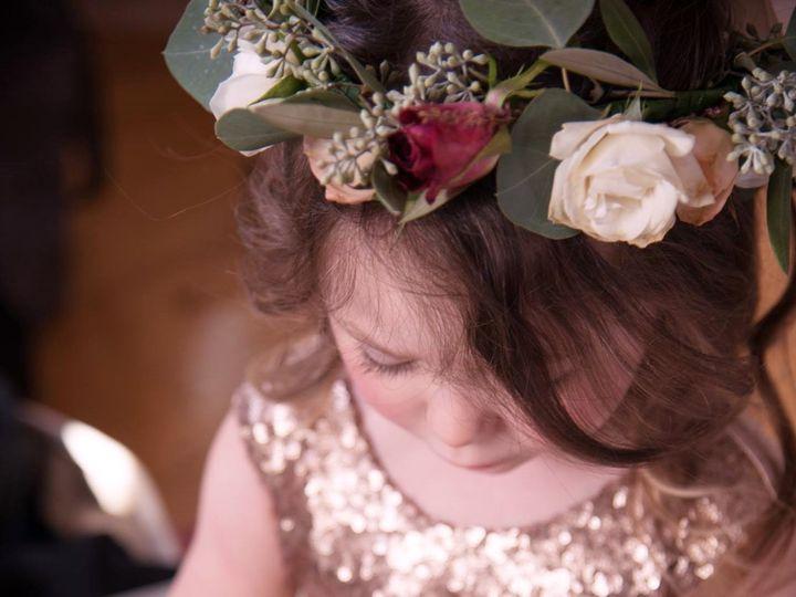 Tmx 22829271 10159442440255364 975017148553351416 O 51 654949 Atascadero, CA wedding florist