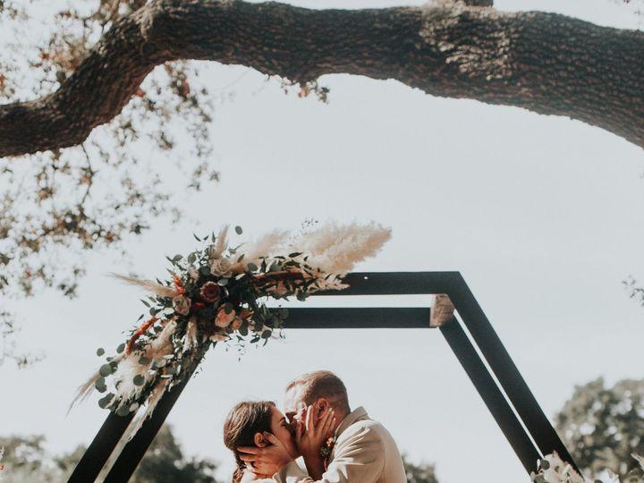 Tmx 2h1b5758 51 654949 160348575524376 Atascadero, CA wedding florist