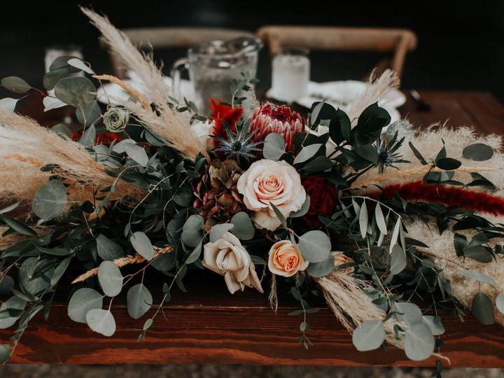 Tmx 2h1b5991 51 654949 160348575829255 Atascadero, CA wedding florist