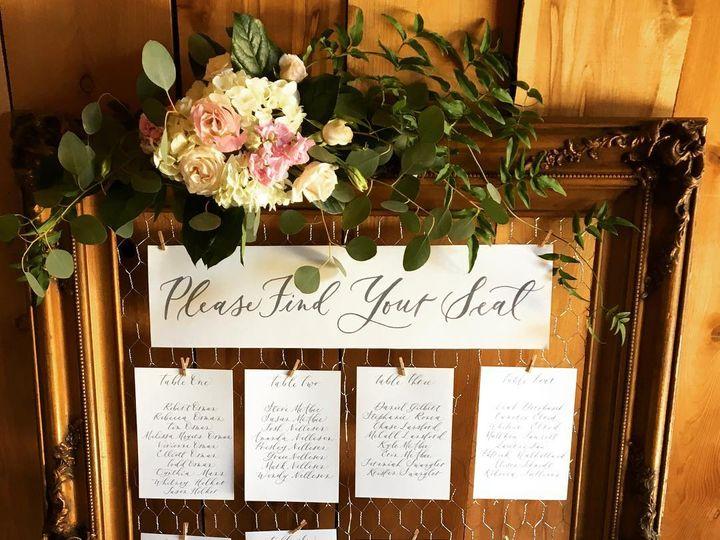 Tmx 35082823 1732670676779956 8829262487699324928 O 51 654949 Atascadero, CA wedding florist