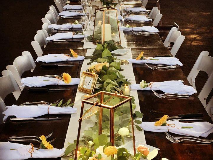Tmx 38072222 1804865296227160 1720184202193797120 O 51 654949 Atascadero, CA wedding florist