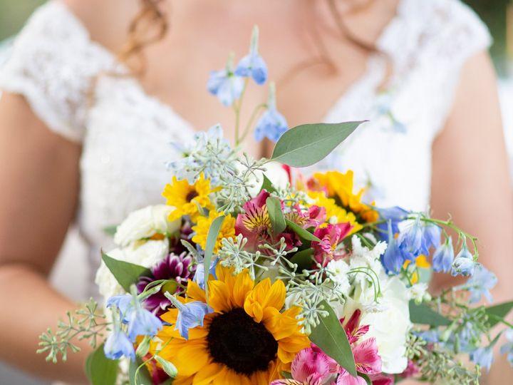 Tmx 4130 M57a8682 51 654949 Atascadero, CA wedding florist