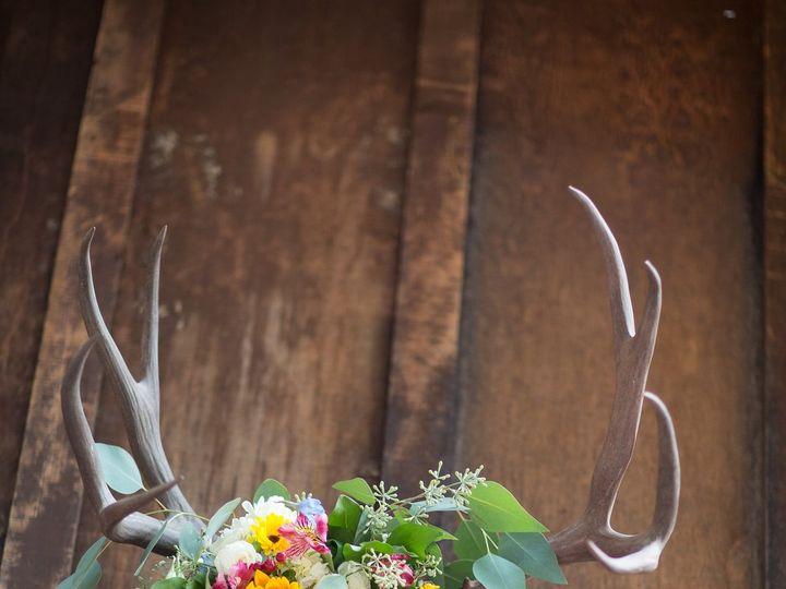 Tmx 4246 M57a8688 51 654949 Atascadero, CA wedding florist