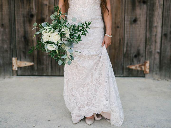 Tmx 70871122 2857328957618822 2271997971136512000 O 51 654949 1568738550 Atascadero, CA wedding florist