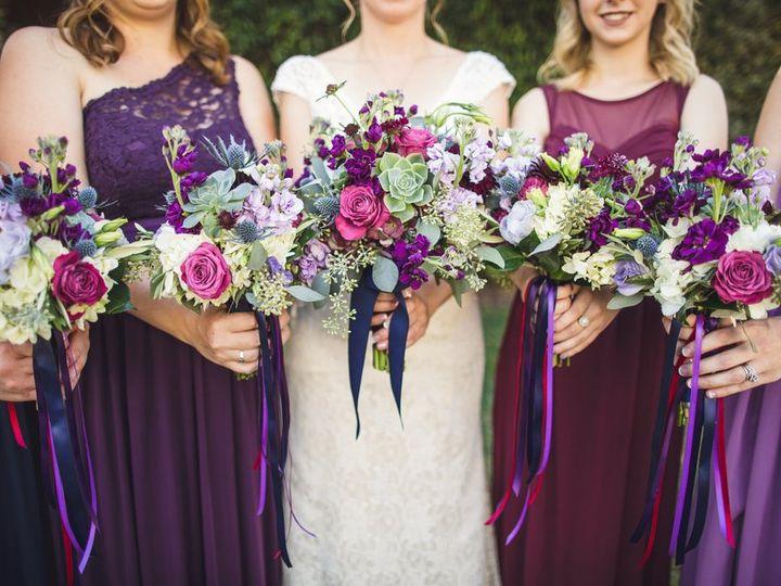 Tmx Bell Creath Michaelstephensphotography Msp Creath1085 Low 51 654949 Atascadero, CA wedding florist