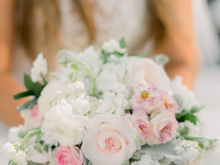 Tmx Bride Andbridesmaids 800 51 654949 Atascadero, CA wedding florist