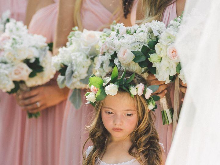 Tmx Ceremony 108 51 654949 Atascadero, CA wedding florist