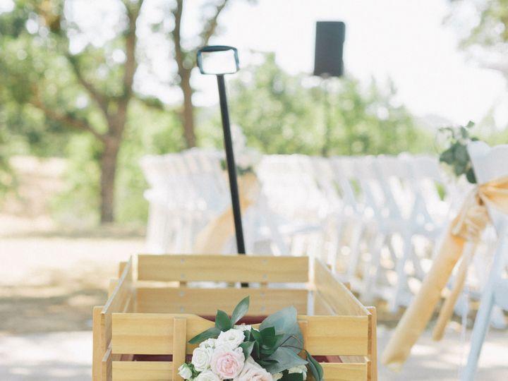 Tmx Ceremony 3 51 654949 Atascadero, CA wedding florist