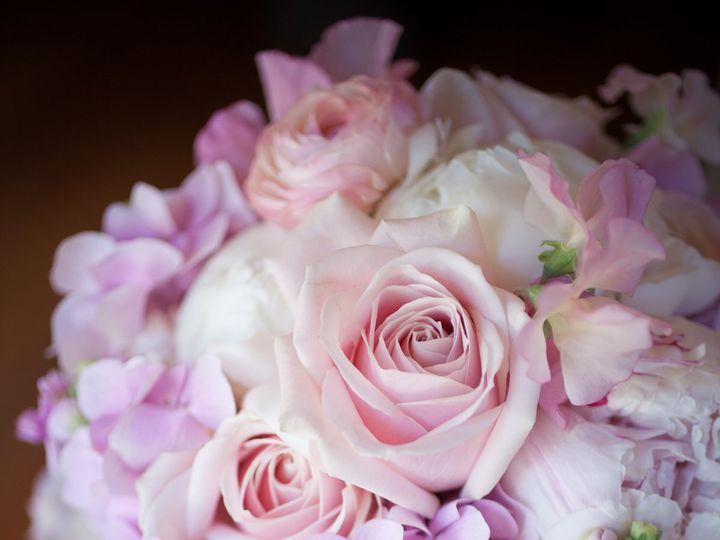 Tmx Christine Sedley Photo 1002 51 654949 Atascadero, CA wedding florist