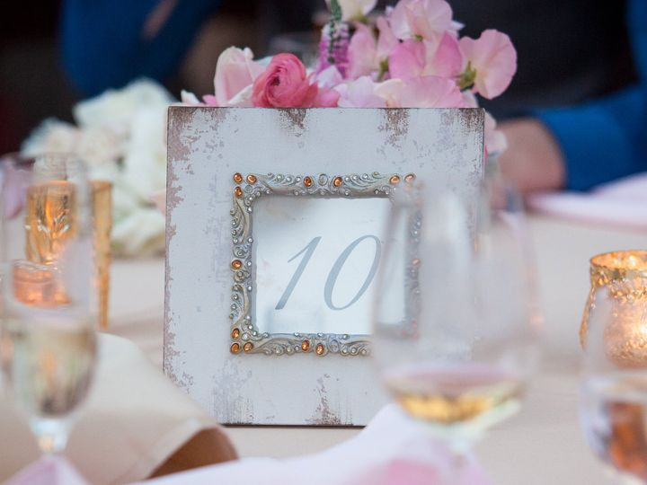 Tmx Christine Sedley Photo 1072 51 654949 Atascadero, CA wedding florist