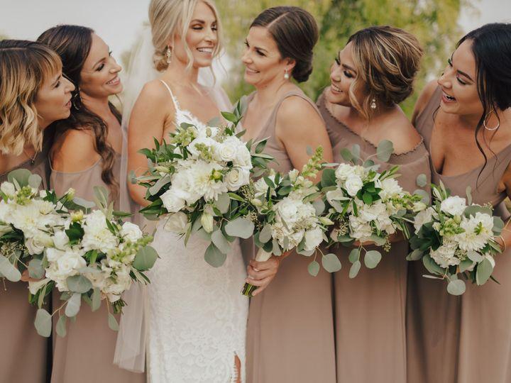 Tmx Image0 51 654949 160563231855084 Atascadero, CA wedding florist