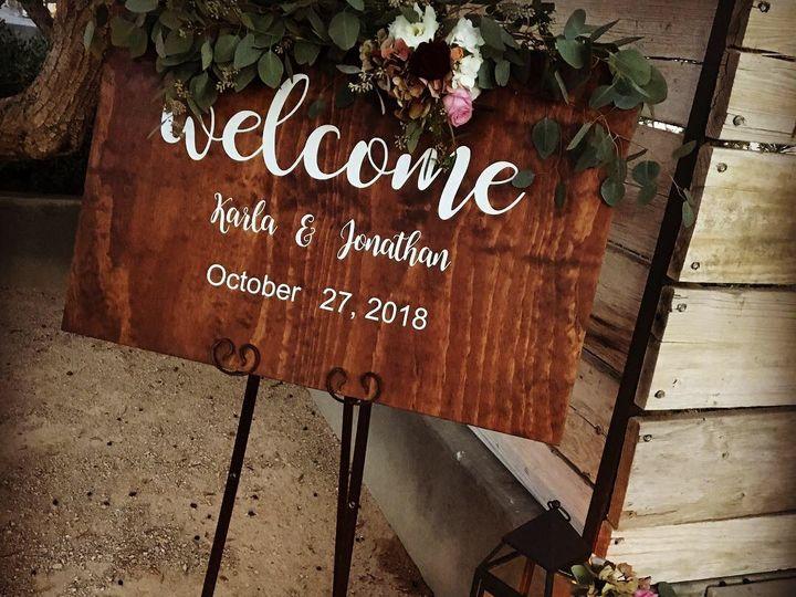 Tmx Img 6424 51 654949 Atascadero, CA wedding florist