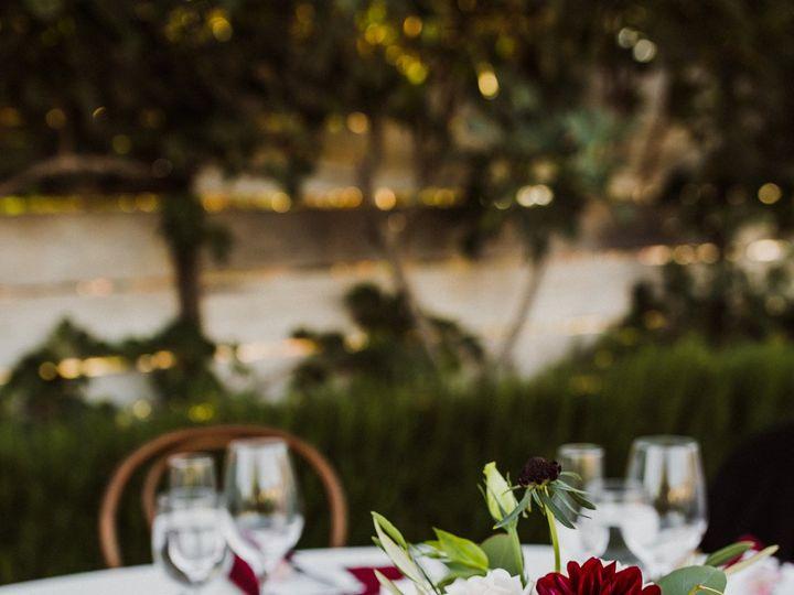 Tmx Jonathanandkarlawedding 284 51 654949 Atascadero, CA wedding florist