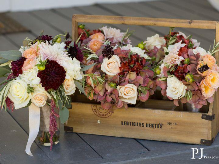 Tmx Karabatsos 01 120 2 51 654949 Atascadero, CA wedding florist