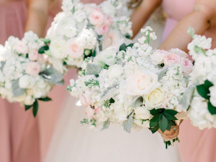 Tmx Karlee Getting Ready 99 51 654949 Atascadero, CA wedding florist