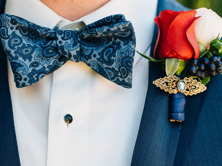 Tmx Kaylalandon 0184 51 654949 Atascadero, CA wedding florist