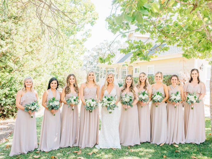 Tmx Kelseyandrew 0201 51 654949 160348569360596 Atascadero, CA wedding florist