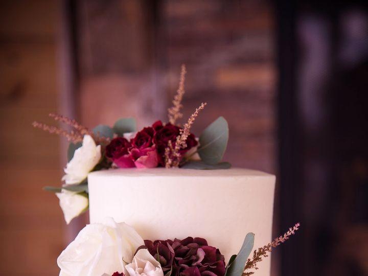 Tmx Mm G2 0092 51 654949 Atascadero, CA wedding florist