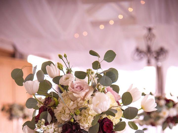 Tmx Mm G2 0112 51 654949 Atascadero, CA wedding florist