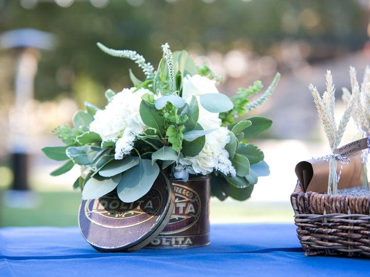 Tmx Nina Wilber Favorites 0051 51 654949 Atascadero, CA wedding florist
