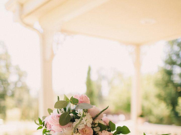 Tmx Osmanweddingday Lindencloverphotography 0011 51 654949 Atascadero, CA wedding florist