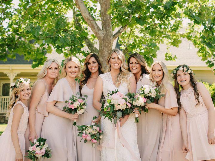 Tmx Osmanweddingday Lindencloverphotography 0311 51 654949 Atascadero, CA wedding florist