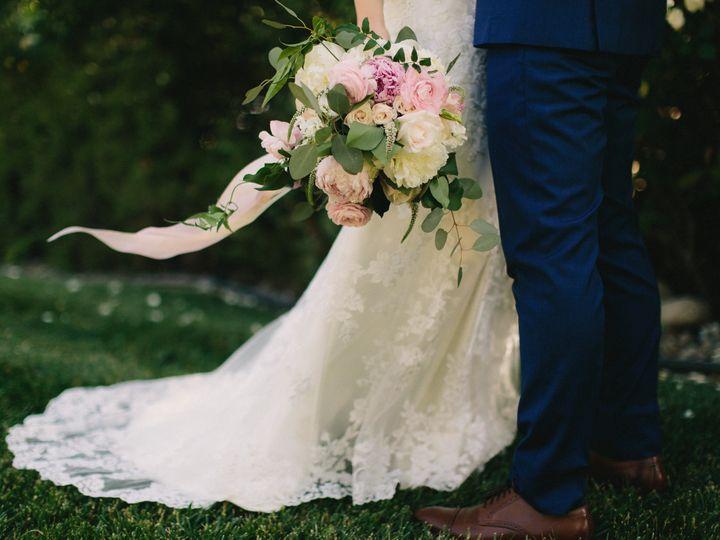 Tmx Osmanweddingday Lindencloverphotography 0384 51 654949 Atascadero, CA wedding florist