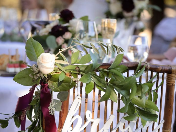 Tmx Paso Robles Vineyard Wedding Hammersky Vineyard Nima Kristie By Cassia Karin Photography Details 64 51 654949 Atascadero, CA wedding florist