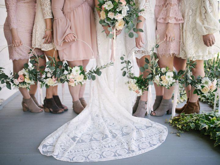 Tmx Prints 15 51 654949 Atascadero, CA wedding florist
