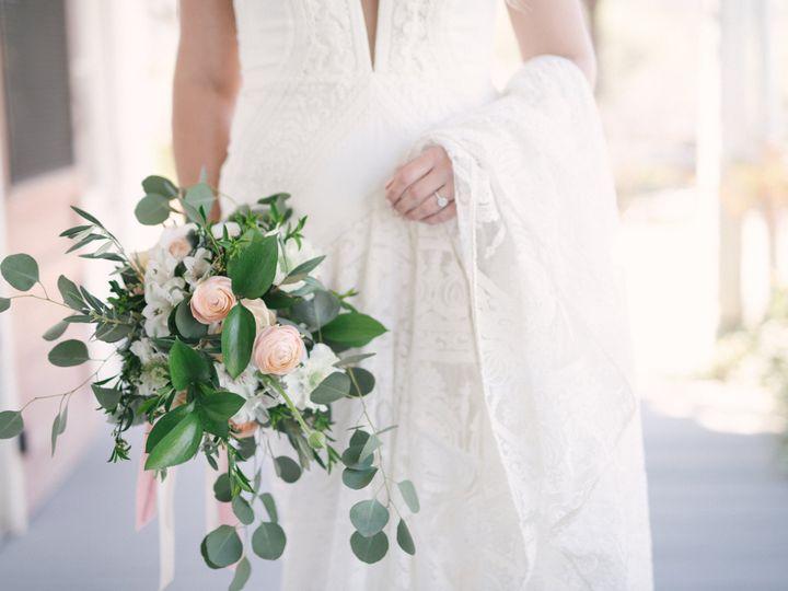 Tmx Prints 21 51 654949 Atascadero, CA wedding florist