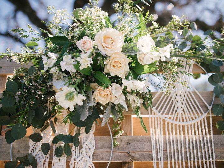 Tmx Prints 87 51 654949 1570465861 Atascadero, CA wedding florist