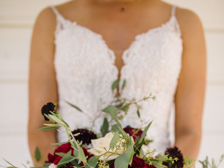 Tmx Sm Ranch Bouquet 51 654949 1573499570 Atascadero, CA wedding florist