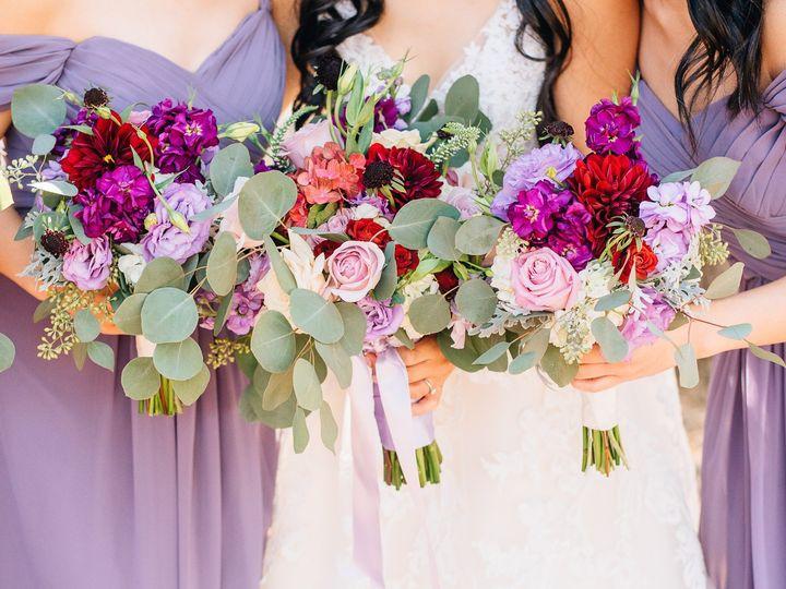 Tmx Tiffany Stewart Spanish Oaks Ranch 2 Copy 51 654949 1571866642 Atascadero, CA wedding florist