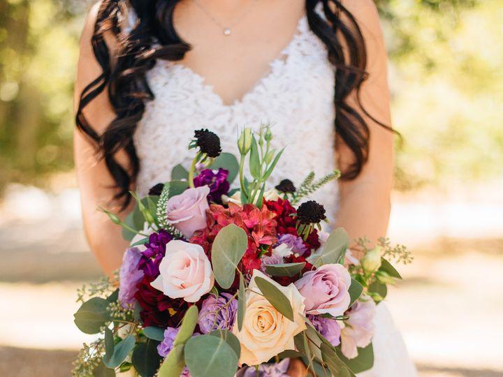Tmx Tiffany Stewart Spanish Oaks Ranch 3 51 654949 1573499621 Atascadero, CA wedding florist