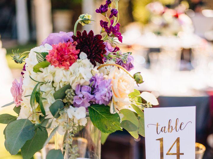 Tmx Tiffany Stewart Spanish Oaks Ranch 6 51 654949 1571866643 Atascadero, CA wedding florist