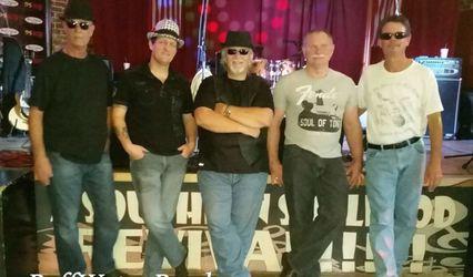 RuffWater Band