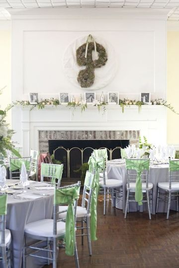 weddinghelenbrailsford