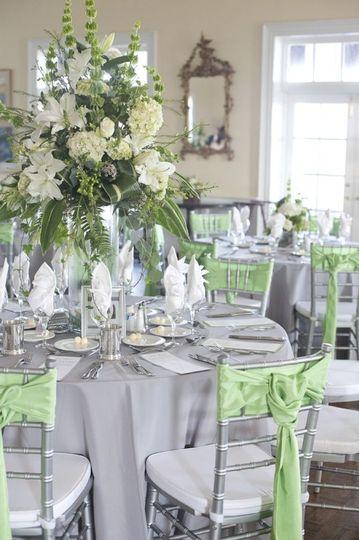 weddingyachtclubcharleston