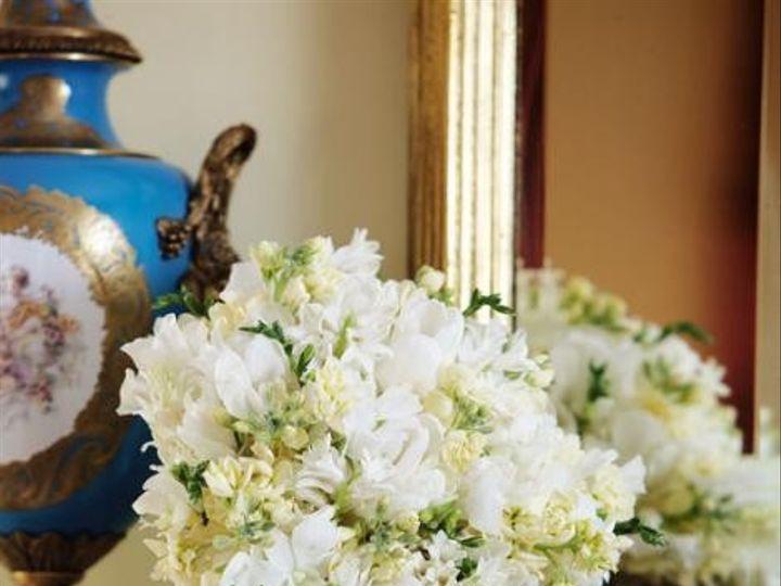 Tmx 1428003924646 1yellowand Whitebouquet Manning wedding florist