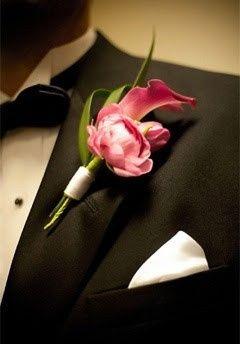 Tmx 1428003937848 44f9f57d C189 4629 A4c5 863dde4ae63ebout Manning wedding florist