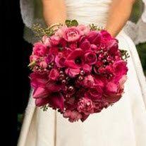 Tmx 1428003993976 89447d68 956e 4a53 Bdd1 C7ed0ad11dc5best Manning wedding florist
