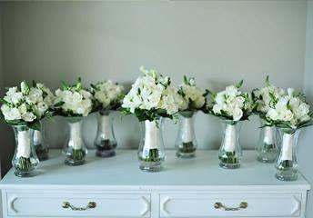 Tmx 1428004009520 14257132195115582220491992099077nwhite Manning wedding florist