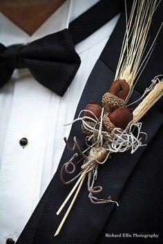 Tmx 1428004035215 7574533669f773a1143d6e1826429b61acornbout Manning wedding florist