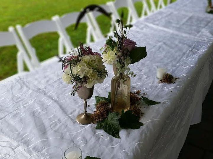 Tmx 1428004051148 Amandawedding1 Manning wedding florist