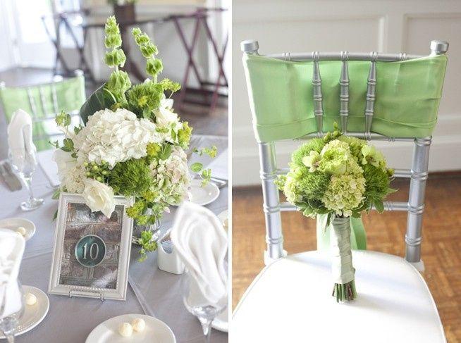 Tmx 1428004107843 Charleston Weddings5106hb Manning wedding florist