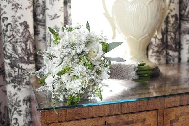 Tmx 1428004692017 Mostbeautiful Manning wedding florist
