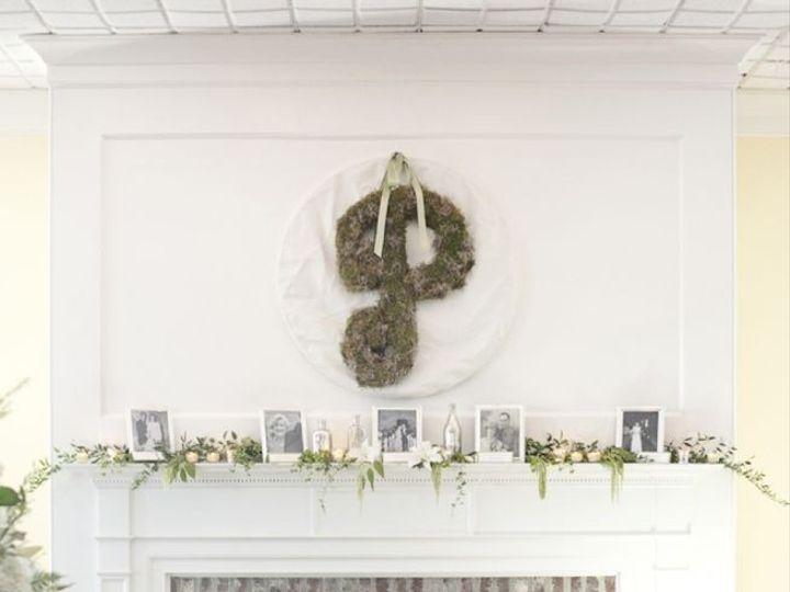 Tmx 1428004796538 Weddinghelenbrailsford Manning wedding florist
