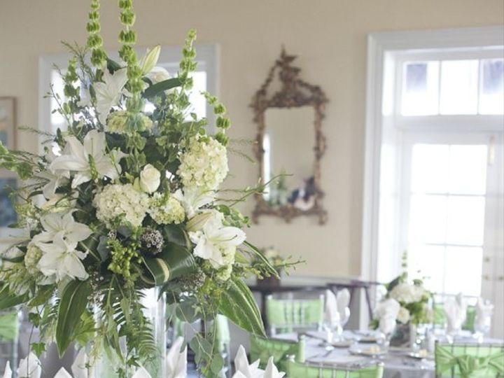 Tmx 1428004862418 Weddingyachtclubcharleston Manning wedding florist