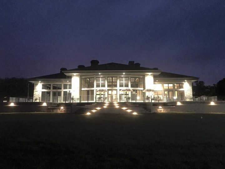 Tmx Night View 51 955949 Emmetsburg, IA wedding venue